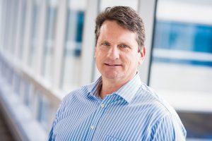 Bill Nortman, Partner