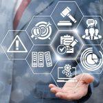 4 Board Governance Best Practices