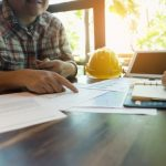 Revenue Recognition for Contractors – Actually, It Will Affect You