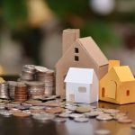 Cost Effective Actions You Can Take to Lower Your Property Tax Bill