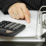 Other, Less Obvious Considerations for Calculating the Total Cost of Ownership for ERP