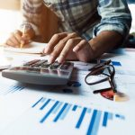 Cost Considerations for Calculating Total Cost of Ownership for ERP Business Applications