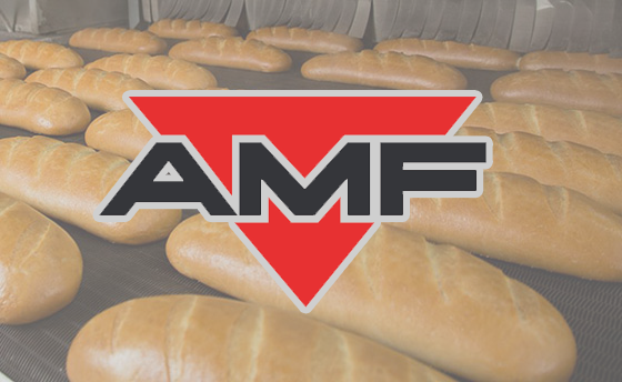 dynamics crm case study for AMF Bakery