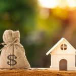 Tax Considerations for Real Estate Investors: New Limitation on Interest Expense Deductions