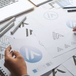 The $99 Logo: Why You Shouldn't Cut Corners With A Cheap Logo Design