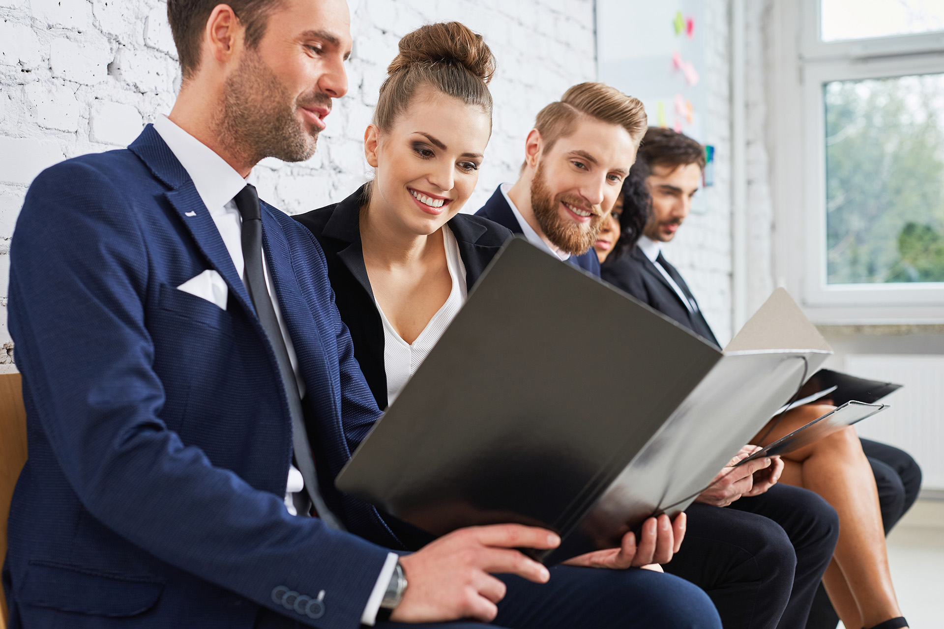 Dynamics NAV to Business Central assessment