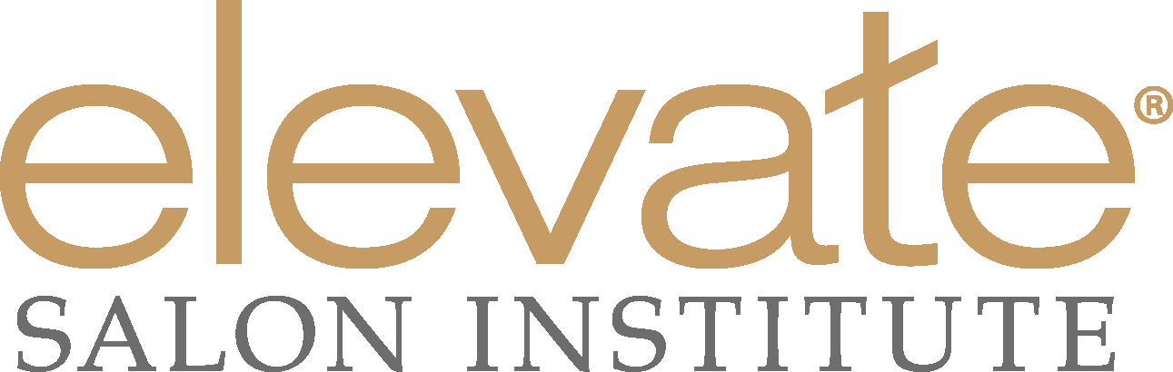 elevate salon institute