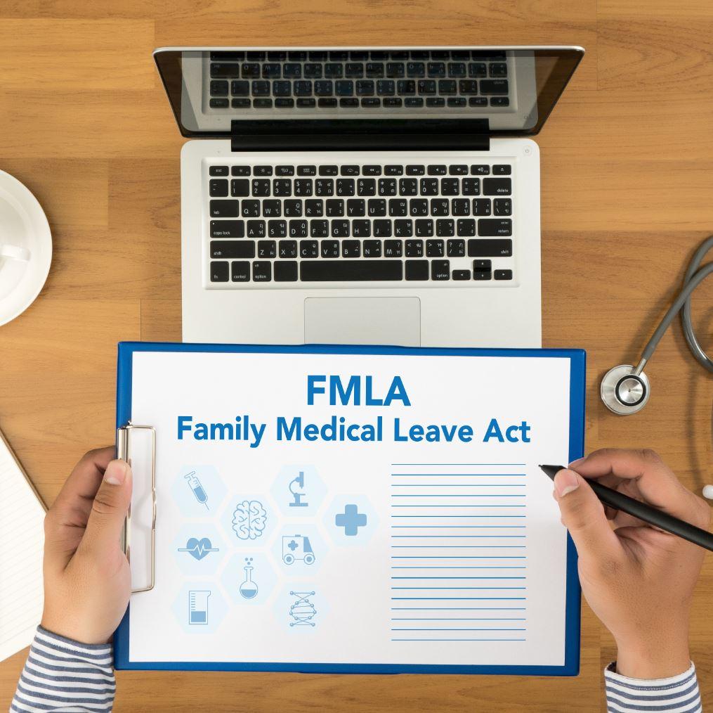FMLA Tax Credit