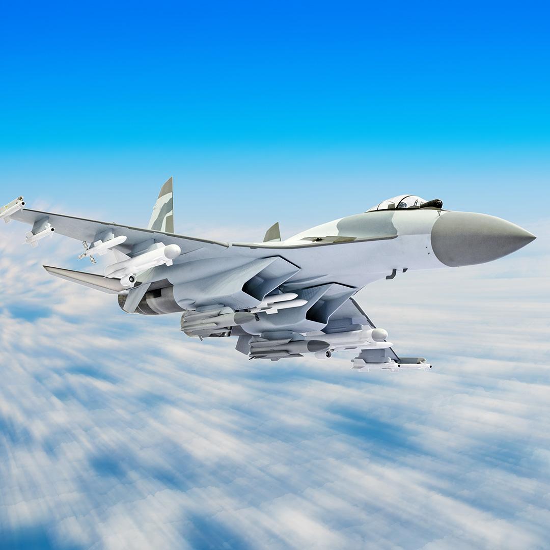 Dynamics GP Jet products