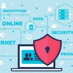 Protect Your Company from Cyber Hacks Webinar
