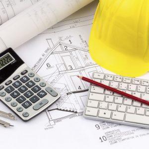 Cost Segregation Construction