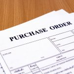 How to Place D365 Purchase Orders Within Lead Time