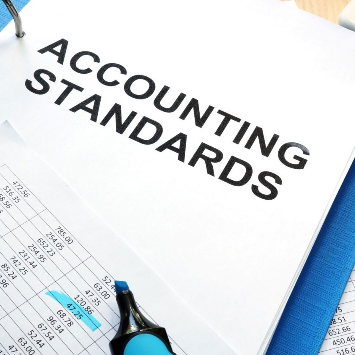 Accounting Standards for Leases