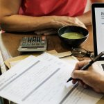 Tax-Exempt Organization's Employee Benefit Plans: What to Expect from the IRS