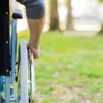 Are You Prepared for the Financial Hit Disability Can Bring?