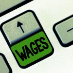 Alert: Cook County, IL and Chicago, IL Minimum Wage Ordinance Updates