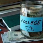 Why Use a 529 College Savings Plan?