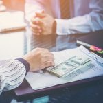 How to Accurately Recognize Vendor In-Transit Payments in NetSuite