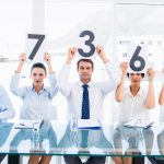 What Is Your Office 365 Secure Score?