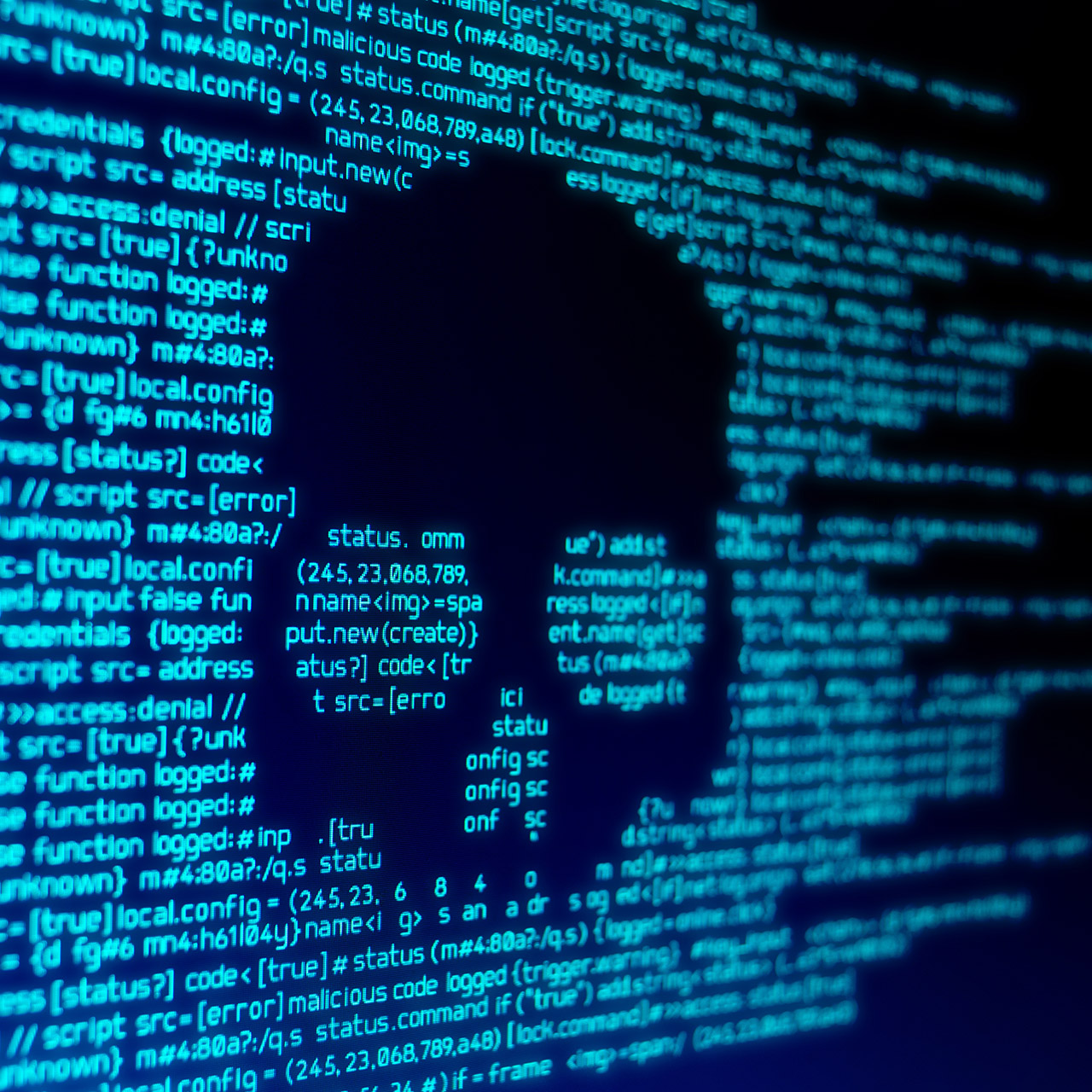 Silex Malware: What It Is and How You Can Prevent It