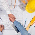 Revenue Recognition for Contractors – Reminders During Implementation