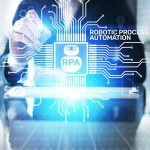 Automating Back-Office Responsibilities in the Manufacturing Industry