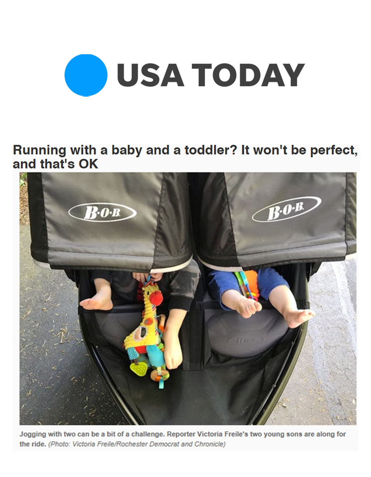 Britax-USA-Today
