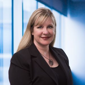 Dana Howell, CPA