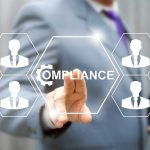 Staying Compliant: Important HR Guidelines for Not-for-Profit Organizations
