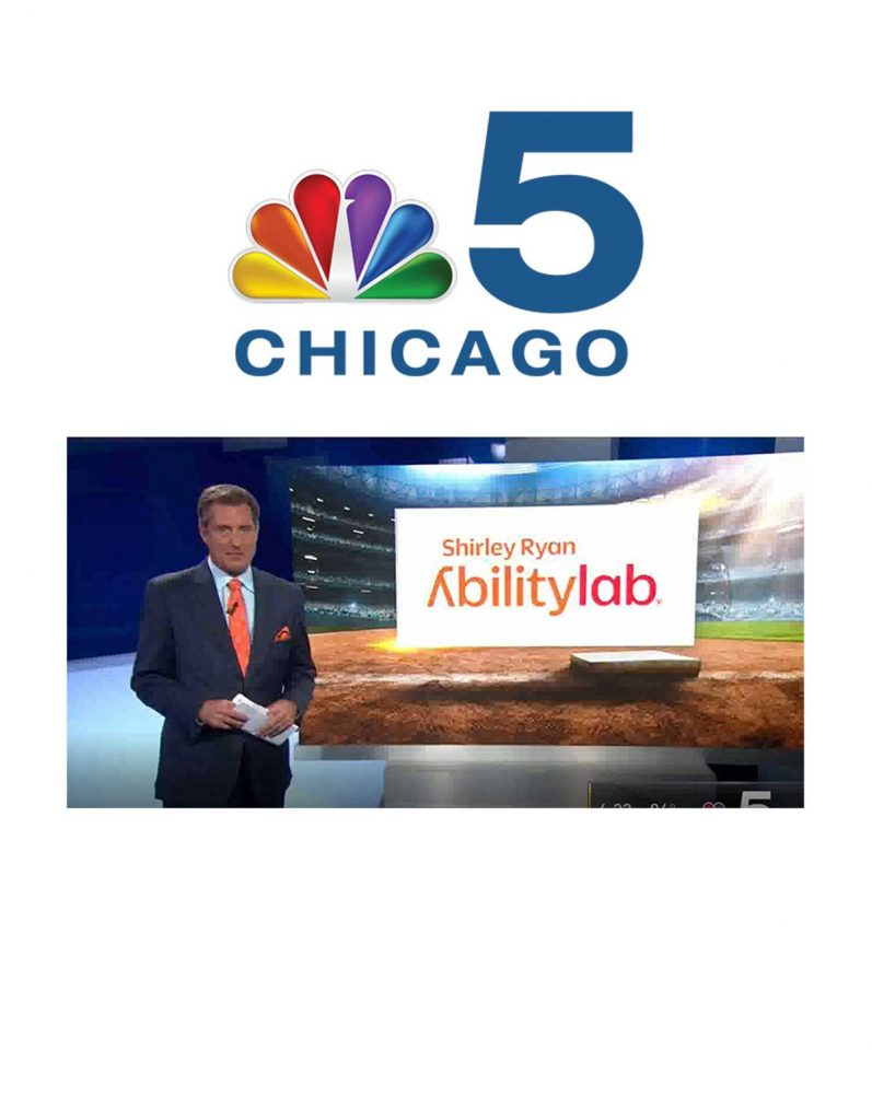 PR-Shirley-Ryan-AbilityLab-NBC-News