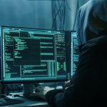 How Modern Attackers Target Your Environment