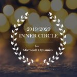 Sikich named to 2019/2020 Inner Circle for Microsoft Dynamics