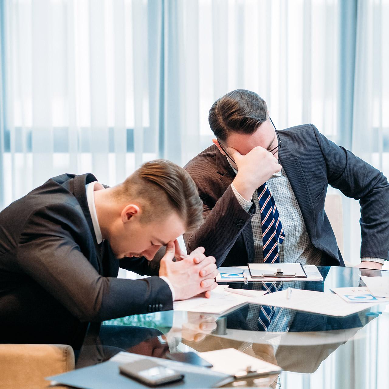 Office 365 Data Loss Prevention