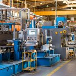 Creating Deeper Customer and Partner Relationships in Manufacturing with Salesforce