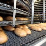 AMF Bakery Systems: Dynamics 365 for Finance and Operations Case Study
