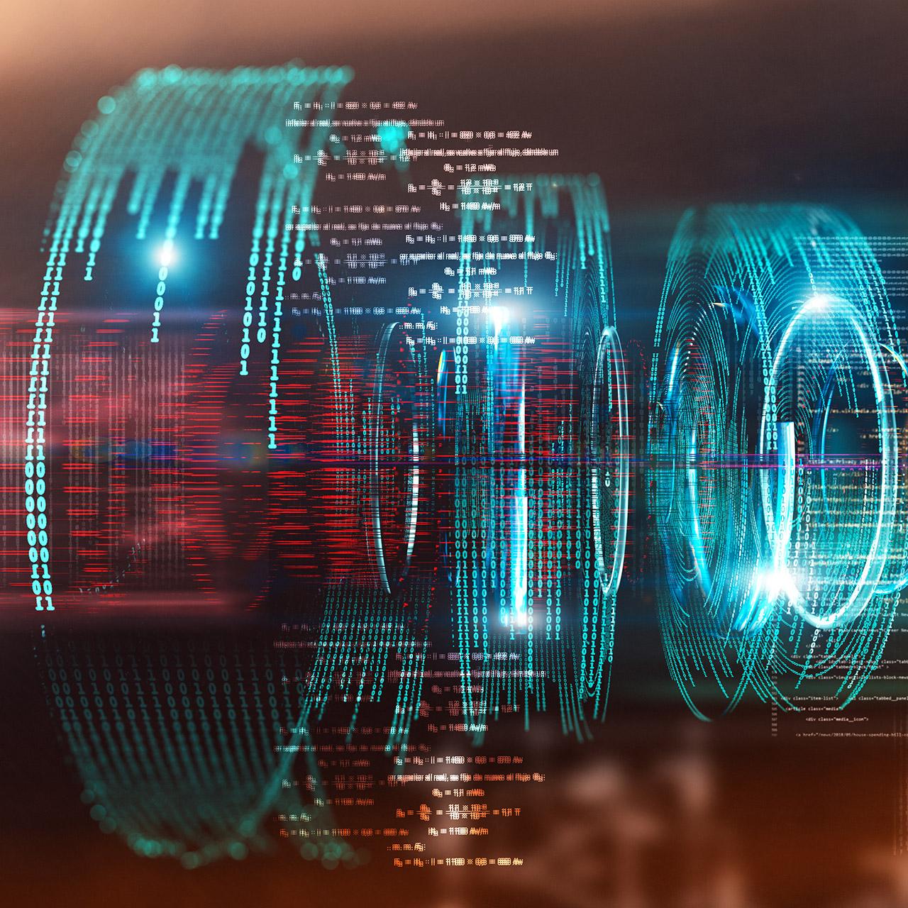 Salesforce CPQ technical info