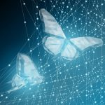If You Are Using Dynamics On-Premise, You Need to Consider Digitally Transforming