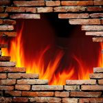 does a firewall protect against malware
