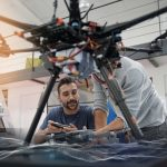 High Tech Manufacturing: How People Elevate Business-critical Relationships