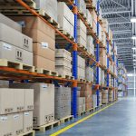 Manufacturing Execution and Advanced Warehousing