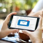 Office 365: Shared Mailbox Support Comes to Outlook on iOS!
