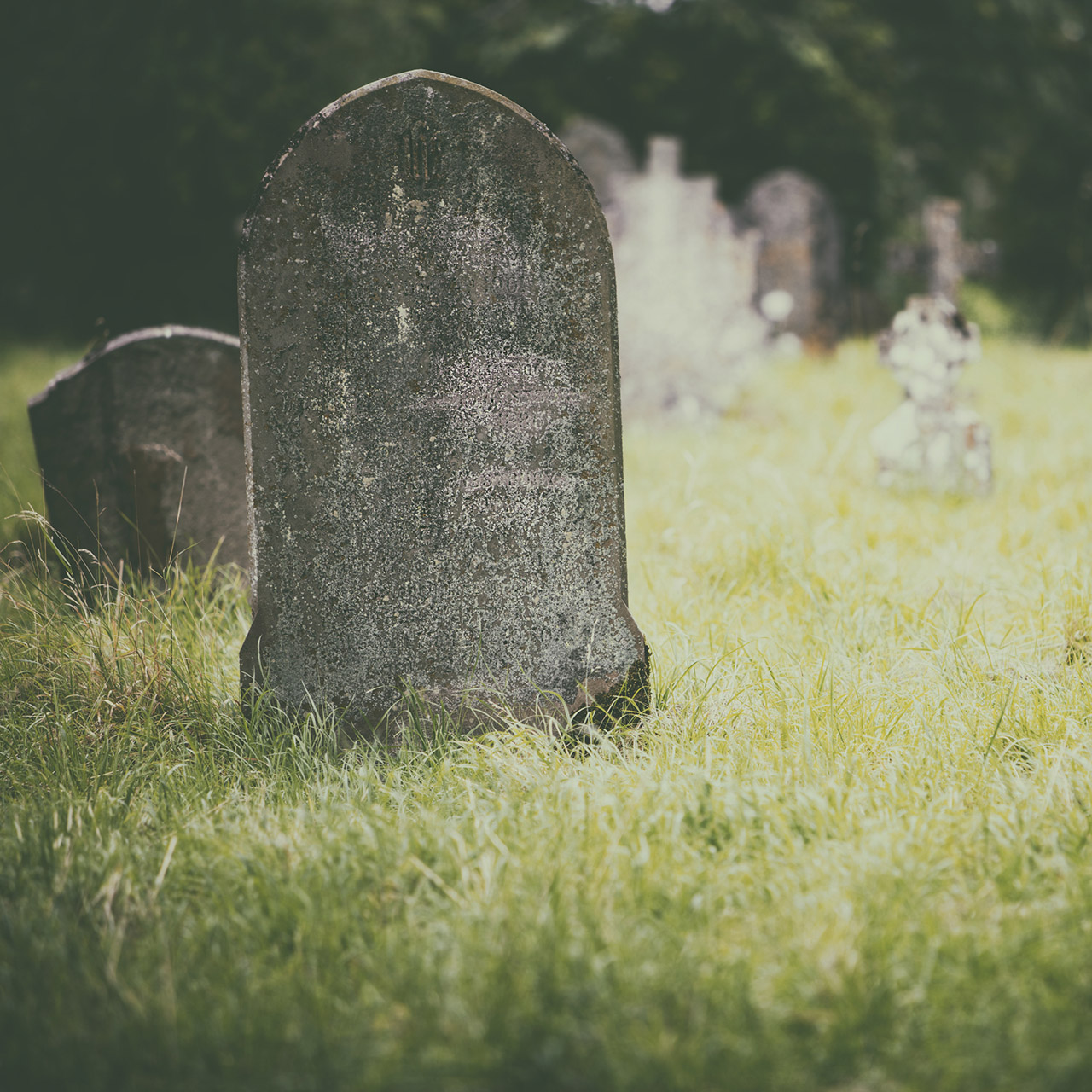Salesforce Classic end of life