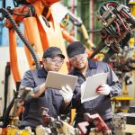 Top Reasons Manufacturers Are Leveraging Salesforce to Stay Competitive