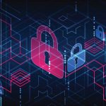 Why Your Company Needs ERP Cybersecurity