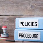 Title IV Compliance: Policies & Procedures