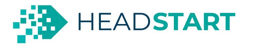 Sikich Headstart Logo for Dyanamics 365 Preconfigurations