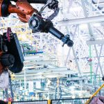 Manufacturers: Prepare a Successful Implementation of Microsoft Dynamics 365 for Finance and Operations