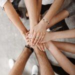 Salesforce Community Cloud Basic Overview