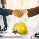 Best Practices: How to Minimize Construction Claims