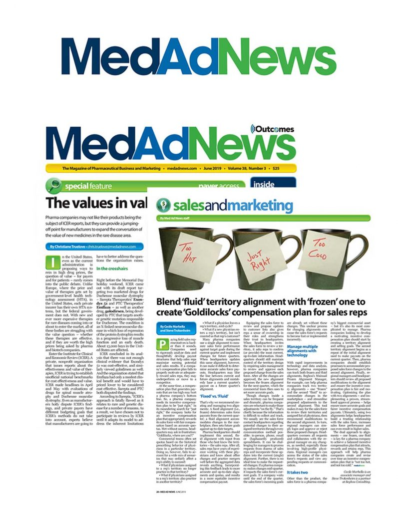 Beghou-Consulting-MedAdNews